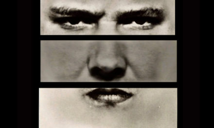 Meat Beat Manifesto: Impossible Star
