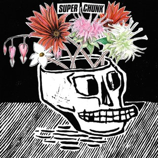 Superchunk: What a Time to be Alive