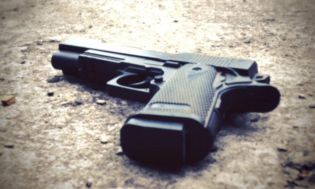 Unconcealed Weapons: A Modest Proposal