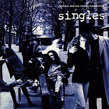 From the Vaults: The Singles Soundtrack