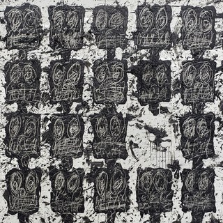 Black Thought : Streams of Thought, Vol. I