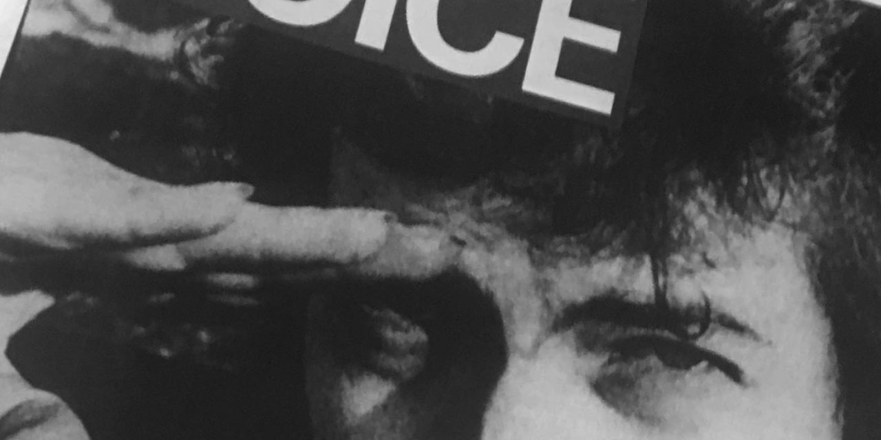 The Victory of the Village Voice