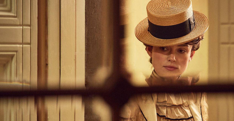 Film Review: Colette