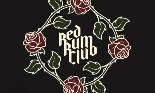 Red Rum Club — Matador