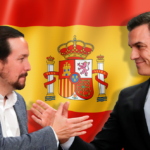 Social Democracy in One Country? Spain's Struggle