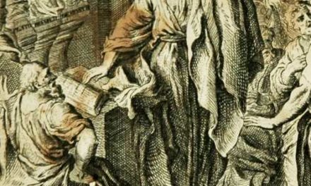 Aesthetics in the Discipline of Literary Study Today