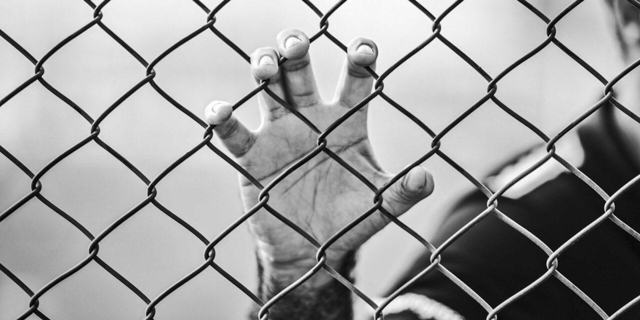 This Prisoner