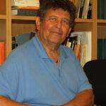 Stanley Aronowitz and Cultural Studies
